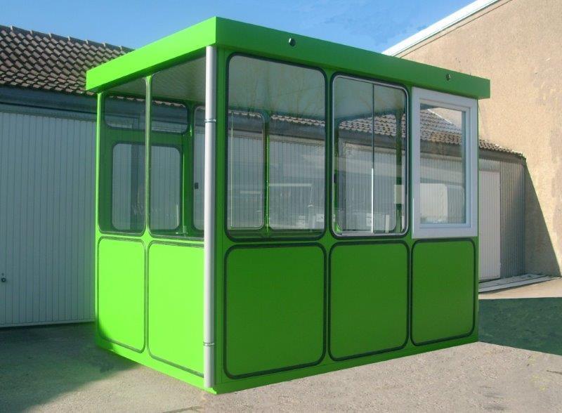 kabinen farbbeispiele bkm raumsysteme. Black Bedroom Furniture Sets. Home Design Ideas
